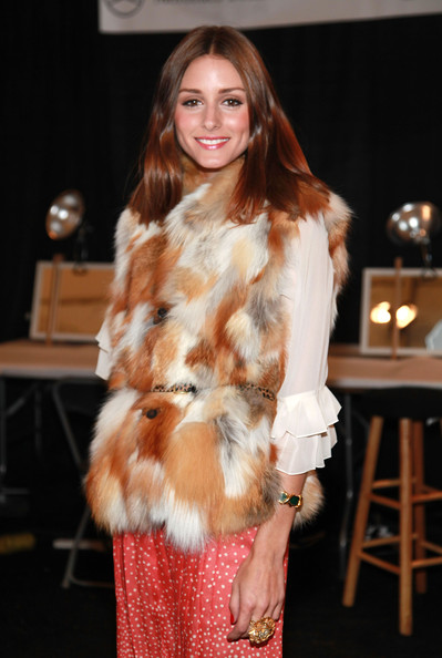 http://www2.pictures.zimbio.com/gi/Olivia+Palermo+Tibi+Backstage+Fall+2011+Mercedes+rMNca_hzrusl.jpg