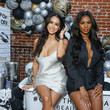 """Olivia Ray """"Vanderpump Rules"""" Party For LALA Beauty Hosted By Lala Kent - PHOTOS EMBARGOED"""