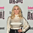 Olivia Taylor Dudley Entertainment Weekly Comic-Con Celebration - Arrivals