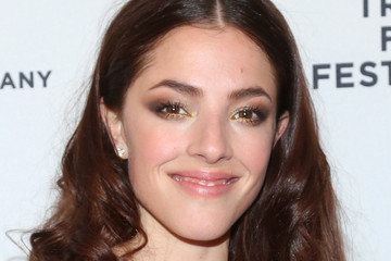 "Olivia Thirlby ""Just Before I Go"" Premiere - 2014 Tribeca Film Festival"