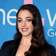 Olivia Thirlby Premiere Of Showtime's 'The L Word: Generation Q' - Arrivals