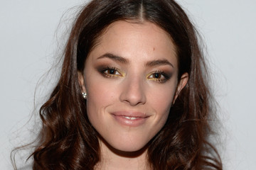 Olivia Thirlby 'Just Before I Go' Afterparty in NYC