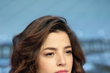 Olivia Thirlby 2016 Summer TCA Tour - Day 12