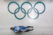 Olympic Preview - Day -1