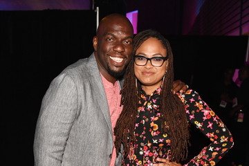 Omar Dorsey 2017 ESSENCE Festival Presented by Coca-Cola Ernest N. Morial Convention Center - Day 2