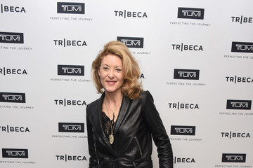 Ondi Timoner Tribeca Talks The Journey Inspired By TUMI With Nicole Holofcener And Connie Britton