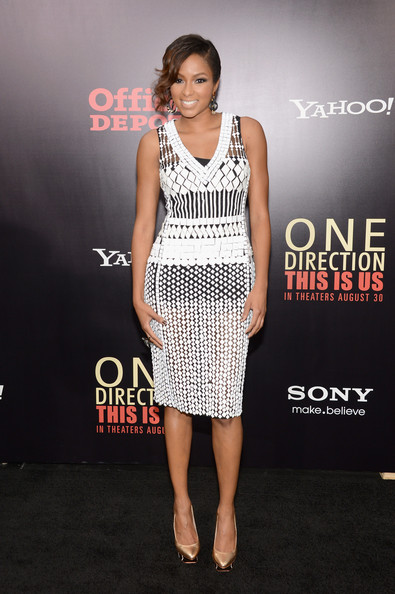 'One Direction: This Is Us' Premieres in NYC — Part 3. '