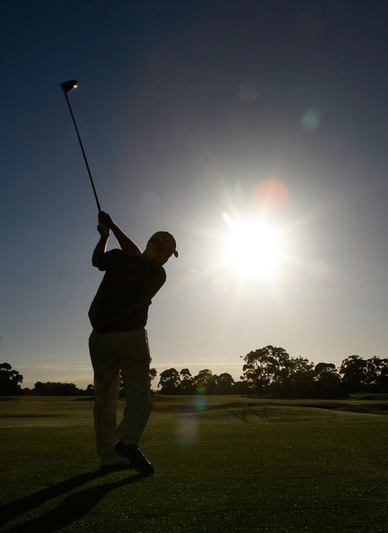 how to qualify for us open golf