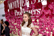 """Actress Jessi Case attends Open Roads World Premiere of """"Mother's Day"""" at TCL Chinese Theatre IMAX on April 13, 2016 in Hollywood, California."""
