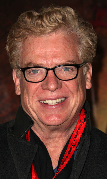 christopher mcdonald movieschristopher mcdonald young, christopher mcdonald quotes, christopher mcdonald kent mansley, christopher mcdonald, christopher mcdonald net worth, christopher mcdonald imdb, christopher mcdonald actor, christopher mcdonald wife, christopher mcdonald height, christopher mcdonald movies, christopher mcdonald twitter, christopher mcdonald facebook, christopher mcdonald family, christopher mcdonald iowa judge, christopher mcdonald arrested, christopher mcdonald golf movie, christopher mcdonald married, christopher mcdonald happy gilmore, christopher mcdonald dublin, christopher mcdonald star trek