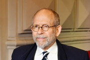 """Bob Balaban attends opening night of """"To Kill A Mocking Bird"""" at the Shubert Theatre on December 13, 2018 in New York City."""