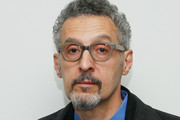 John Turturro Photos Photo