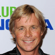 Christopher Atkins Opening Night Of 'The Pee-wee Herman Show'