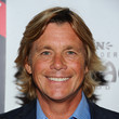 """Christopher Atkins Opening Night Of """"Rain - A Tribute To The Beatles"""" At The Pantages Theatre - Red Carpet"""