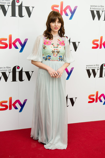 Sky Women In Film & TV Awards