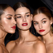 Ophelie Guillermand Cushnie Et Ochs - Backstage - September 2018 - New York Fashion Week: The Shows