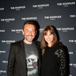 Ophelie Meunier The Kooples Presents : The Kooples Magical Night