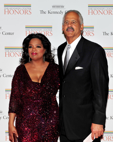 Media mogul oprah winfrey says she doesn t want to get married to