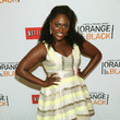 Danielle Brooks Photos