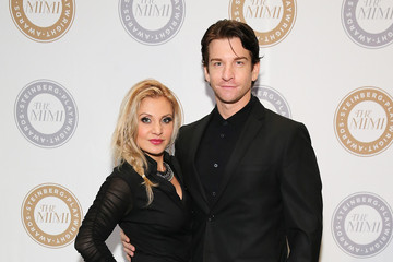 Orfeh Harold and Mimi Steinberg Charitable Trust