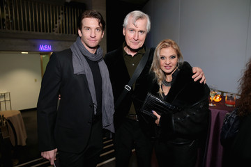 Orfeh Harold And Mimi Steinberg Charitable Trust Hosts 2014 Steinberg Playwright Awards - Inside