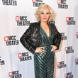 Orfeh 2019 Miscast Gala