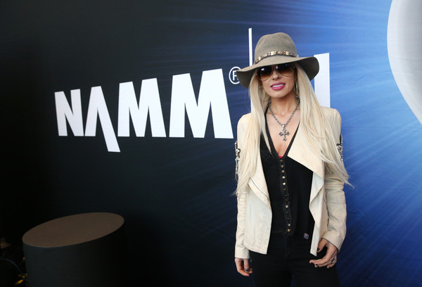 The 2019 NAMM Show Media Preview Day