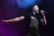 Dan Reynolds Photos Photo