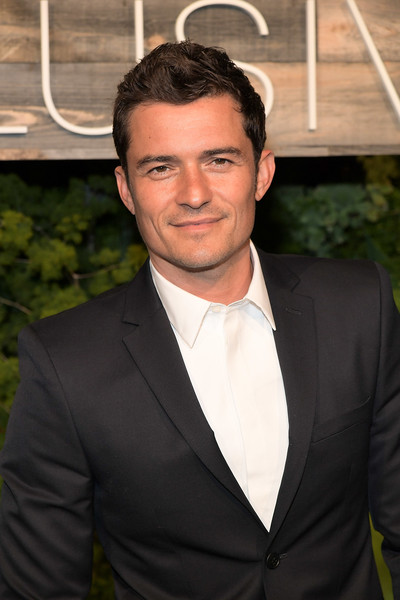 http://www2.pictures.zimbio.com/gi/Orlando+Bloom+H+Conscious+Exclusive+Dinner+Hja9ZQvjtUHl.jpg