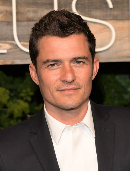 http://www2.pictures.zimbio.com/gi/Orlando+Bloom+H+Conscious+Exclusive+Dinner+brD2YGZgE4jl.jpg