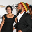Orly Marley 44th NAACP Image Awards - Arrivals