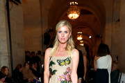 Nicky Hilton Rothschild Photos Photo