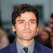 Oscar Issac 'Two Faces of January' Premieres in London — Part 3