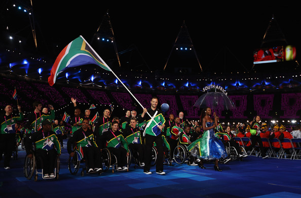 London 2012 Paralympics We Heroes Great Britains Paralympians Enter Stadium Rapturous Applause David Bowie Classic further 899842 likewise Oscar Pistorius Look His Life Before Arrest 608967 additionally 330 furthermore Message For Oscar 5. on oscar pistorius paralympics flag