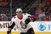 Alex Burrows Photos Photo