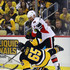 Ron Hainsey Picture