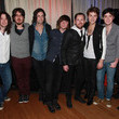 Jamie Fallese OurStage Panel Finale with Hot Chelle Rae