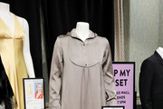 Ovarian Cancer Research Alliance Presents Style Lab At Gotham Hall NYC, Hosted By Maggie Gyllenhaal And Kate Mara