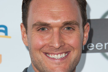 owain yeoman youtube