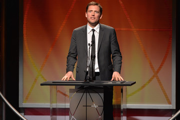 Owen Benjamin 18th Annual Art Directors Guild Excellence In Production Design Awards - Show
