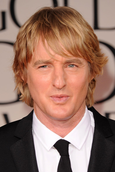 http://www2.pictures.zimbio.com/gi/Owen+Wilson+69th+Annual+Golden+Globe+Awards+fWSA1QnJOeCl.jpg