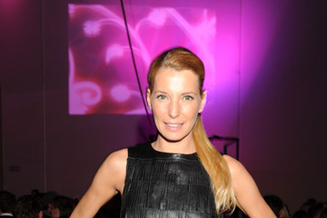 Giulia Siegel P1 Opening Party