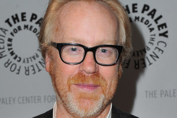adam savage tedadam savage and jamie hyneman, adam savage wife, adam savage totoro, adam savage height, adam savage youtube, adam savage net worth, adam savage ted, adam savage duck, adam savage chicken, adam savage michael stevens, adam savage family, adam savage ghost, adam savage shop, adam savage wiki, adam savage helium, adam savage and michael, adam savage facebook, adam savage beard, adam savage вики, adam savage bear costume