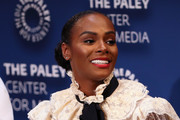 The Paley Center For Media's 2019 PaleyFest Fall TV Previews - ABC - Inside