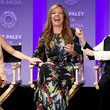 Allison Janney and Anna Faris Photos