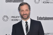 Judd Apatow Honored at the Paley Center for Media