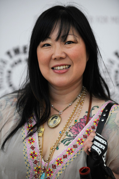 Margaret Cho - Photo Set