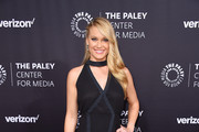 Heidi Watney Photos Photo