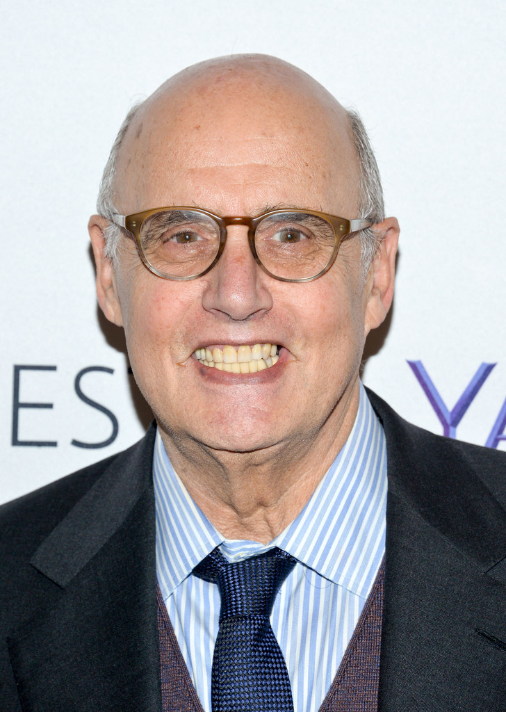 jeffrey tambor - photo #33