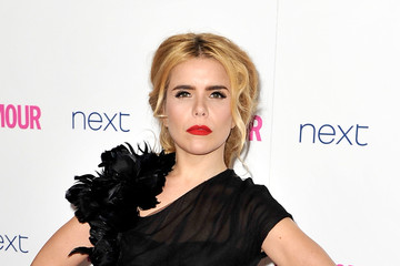Paloma Faith Arrivals at the Glamour Women of the Year Awards